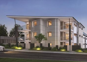 Thumbnail Apartment for sale in 22 Lade St, Gaythorne Qld 4051, Australia