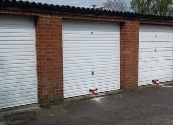 Thumbnail Parking/garage to rent in Albert Street, Windsor