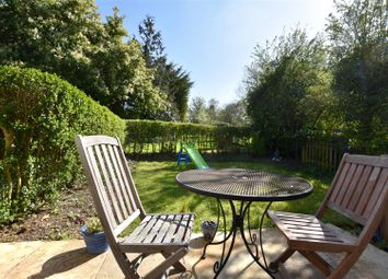Thumbnail 2 bed flat for sale in Ridgeway, Epsom
