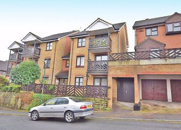 1 bed flat for sale in St. Annes Court, Maidstone ME16