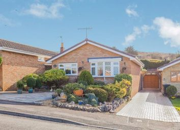 Thumbnail 2 bedroom bungalow for sale in Hutton, Weston-Super-Mare, Somerset