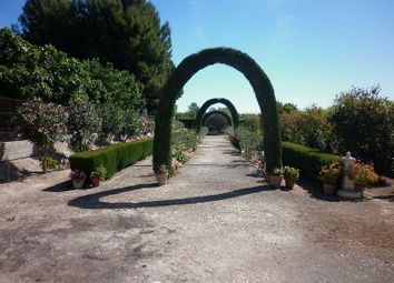 Thumbnail 1 bed country house for sale in 30530 Cieza, Murcia, Spain