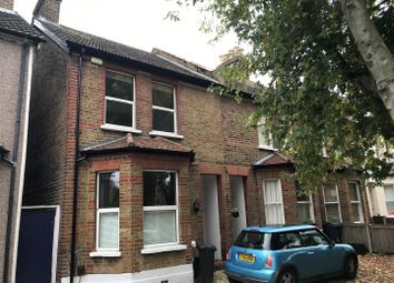 Thumbnail 3 bed end terrace house to rent in North Street, Bromley
