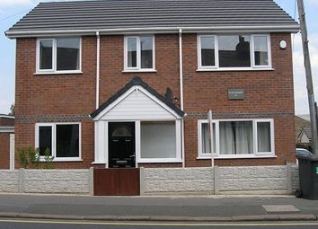 Thumbnail 3 bedroom detached house to rent in Chapel Street, Blackrod, Bolton