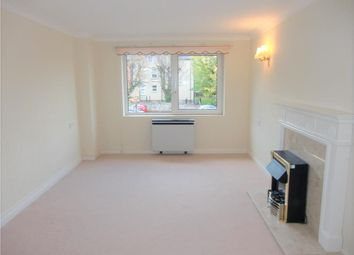 Thumbnail 1 bedroom flat to rent in Swn-Y-Mor, Conway Road, Colwyn Bay, Conwy