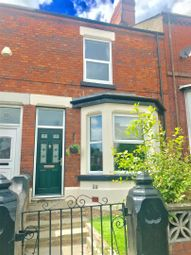 3 bed terraced house to rent in Lugsmore Lane, St. Helens WA10