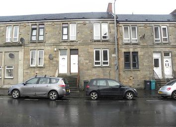 Thumbnail 1 bed flat to rent in Motherwell Business Centre, Coursington Road, Motherwell