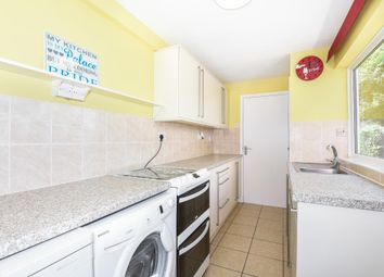 Thumbnail 3 bed terraced house to rent in Cardiff Road, Reading