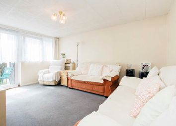 Thumbnail 2 bed flat for sale in Knottisford Street, Bethnal Green