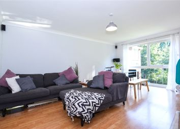 Thumbnail 2 bedroom flat for sale in Josephine Court, Southcote Road, Reading, Berkshire