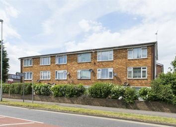 Thumbnail 1 bed maisonette for sale in Station Approach, South Ruislip, Ruislip, Greater London