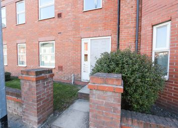 Thumbnail 1 bed flat for sale in Ashcroft Court, Liverpool Road, Cadishead