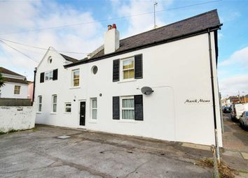 Thumbnail 1 bed flat for sale in Marik Mews, Selden Lane, Worthing, West Sussex