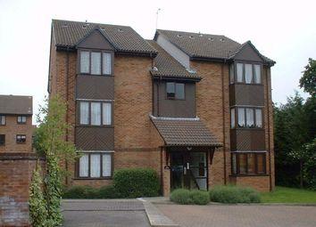 Thumbnail Studio to rent in Beacon Court, Manor Fields, Horsham