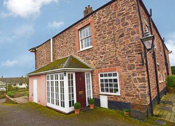 Thumbnail 1 bedroom flat to rent in Silverton, Exeter, Devon