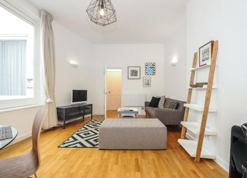 Thumbnail 1 bed flat to rent in Gloucester Terrace W2,