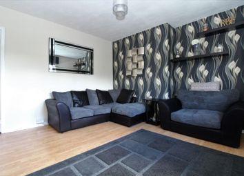 Thumbnail 1 bed flat for sale in Middlefield Walk, Aberdeen