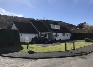 Thumbnail 4 bed detached bungalow for sale in Claughbane Avenue, Ramsey, Isle Of Man