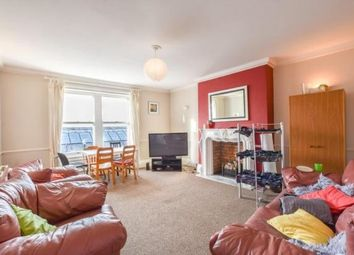 Thumbnail 4 bed maisonette to rent in St Georges Terrace, West Jesmond, Newcastle Upon Tyne