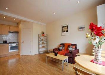 Thumbnail Terraced house to rent in Devonshire Terrace, Paddington, London