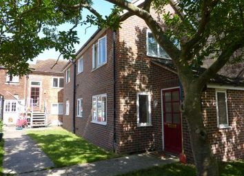Thumbnail 1 bed flat to rent in Normandy Street, Alton, Hampshire
