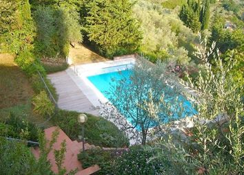 Thumbnail 7 bed villa for sale in Bagno A Ripoli, Bagno A Ripoli, Florence, Tuscany, Italy