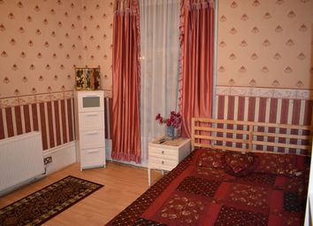 Thumbnail 1 bedroom flat to rent in Wilberforce Road, London