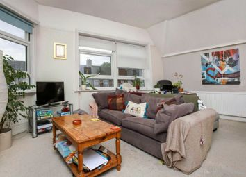 Thumbnail 2 bed flat for sale in 195 High Street, Anerley