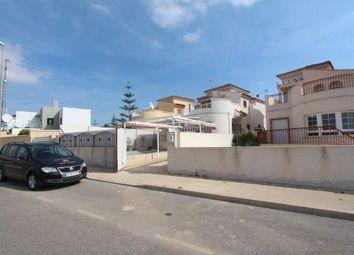 Thumbnail 3 bed villa for sale in Guardamar Del Segura, Alicante, Spain