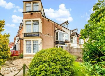 Thumbnail 9 bed end terrace house for sale in Linden Terrace, Whitley Bay, Tyne And Wear