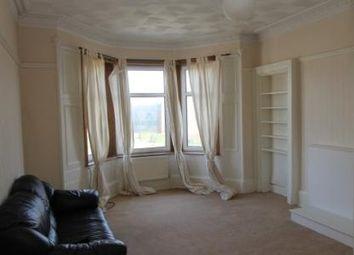 Thumbnail 2 bed flat to rent in Alexandra Parade, Dennistoun, Glasgow