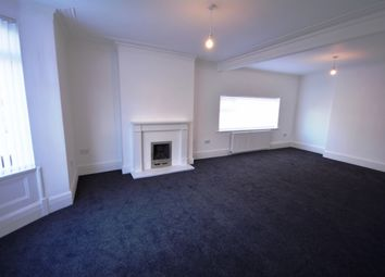 Thumbnail 3 bed terraced house for sale in Relton Terrace, Chester Le Street