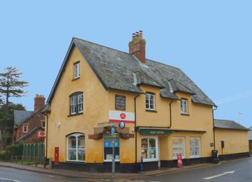 Thumbnail Retail premises to let in Broadclyst, Devon