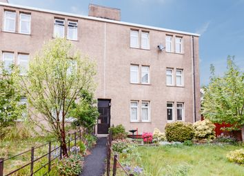 Thumbnail 1 bed flat for sale in Arklay Place, Dundee, Dundee City