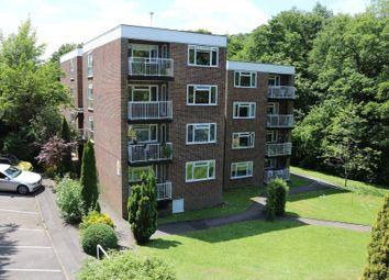 2 bed flat for sale in Ockford Road, Godalming GU7