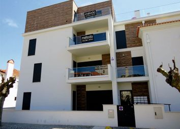 Thumbnail 2 bed apartment for sale in Alcobaca, Leiria, Portugal