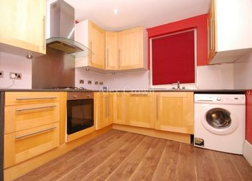 Thumbnail 5 bed terraced house to rent in Harrow Road, Barking