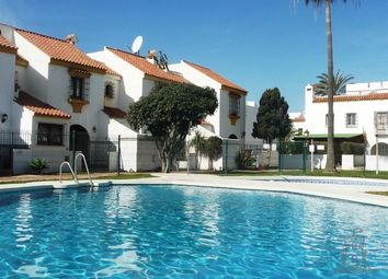 Thumbnail 3 bed town house for sale in Marina De Casares Costa, Casares, Málaga, Andalusia, Spain