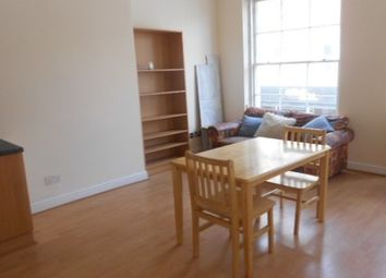 Thumbnail 1 bedroom flat to rent in Low Ousegate, York