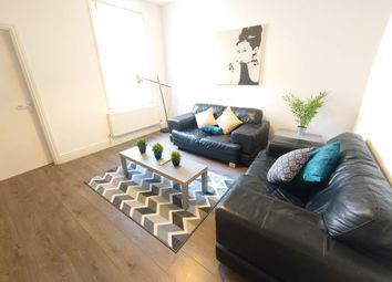 3 bed terraced house to rent in Frost Street, Liverpool L7