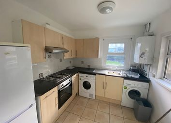 3 bed terraced house to rent in Robert Street, Cathays, Cardiff CF24
