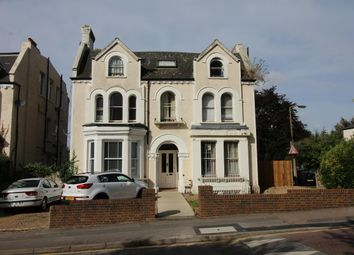 Thumbnail 10 bed flat for sale in Cedar Road, Sutton