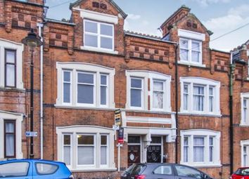 Thumbnail 1 bed flat for sale in College Street, Leicester, Leicestershire