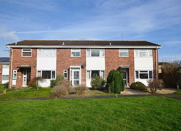 3 bed terraced house for sale in Golden Vale, Churchdown, Gloucester GL3