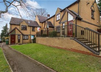 Thumbnail 1 bedroom flat for sale in Colwell Drive, Headington, Oxford