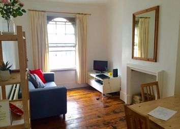 Thumbnail 1 bed flat for sale in Spring Street, London, Paddington