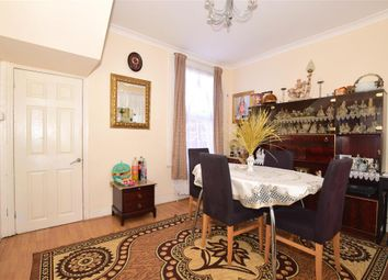 2 bed terraced house for sale in Mortimer Road, London E6