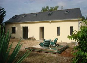 Thumbnail 2 bed property for sale in St-Molf, Loire-Atlantique, France