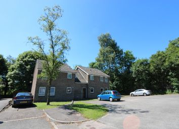 Thumbnail Studio to rent in Galahad Close, Thornhill, Cardiff