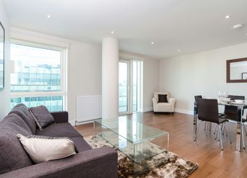 Thumbnail 2 bedroom flat for sale in Crawford Building, One Commercial Street, Aldgate